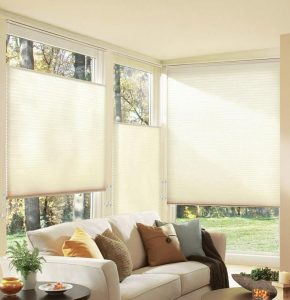 cellular-blinds-installed-in-adelaide