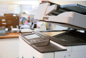 photocopiers Perth