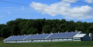 Solar Installers Adelaide