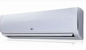 Why a Mitsubishi Split System Air Conditioner Could Be Right For You