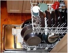 Dishwashers Brands in Adelaide